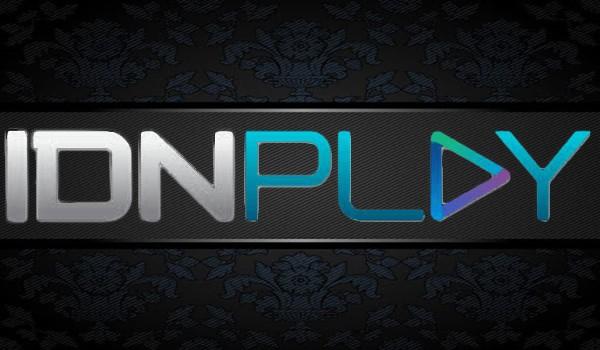 Agen Idn Poker Online Beberapa Cara Untuk Melakukan Registrasi